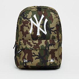 New Era MLB Stadium Pack New York Yankees wdc