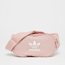 adidas Essential BodyWaistbag pink spirit
