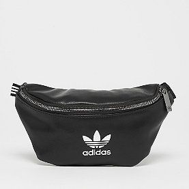 adidas Waistbag black
