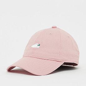 adidas Stan Cap pink spirit/white