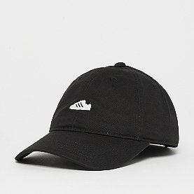 adidas Super Cap black/white