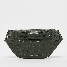 Mae & Ivy Ally belt bag olive