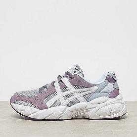 Asics GEL-BND mont grey/violet blush