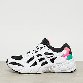 Asics GEL-BND black/white