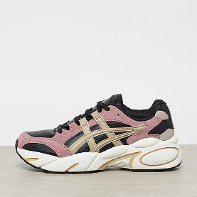 Asics GEL-BND blackwood crepe