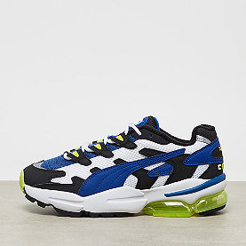 Puma Cell Alien OG puma black-surf the web
