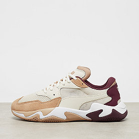 Puma Storm Orgin nougat-whisper white