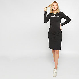 Reebok CL V Cotton Dress black