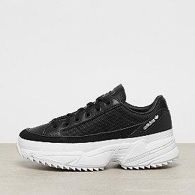 adidas Kiellor W core black/core black/ftwr white