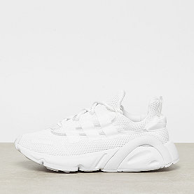 adidas Lxcon ftwr white/ftwr white/core black