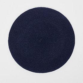 Nümph Adalira Hat sapphire