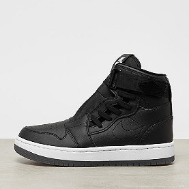 Jordan Air Jordan 1 Retro 1 Nova black/white white