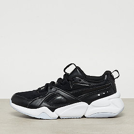 Puma Nova 2 Wn's black/heather