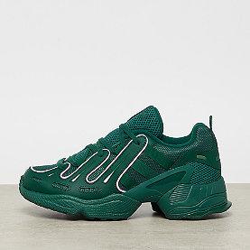 adidas EQT Gazelle collegiate green/collegiate green/true pink