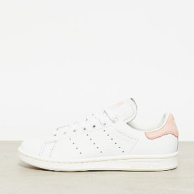 adidas Stan Smith ftwr white/vapour pink/off white