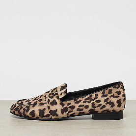 9ea1154628856 Schuhe für Damen im ONYGO Onlineshop
