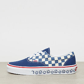 Vans UA Era true navy/white