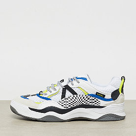 Vans UA Varix WC true white/black