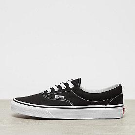 Vans UA Era black/true white