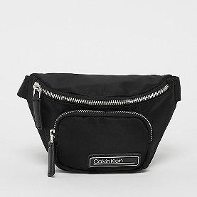 Calvin Klein Primary Mini Waistbag black