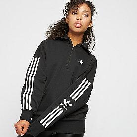 adidas Look Up Sweat black