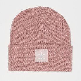 adidas AC Cuff Knit  pink spirit