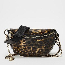 Steve Madden Roar Bum Bag leopard