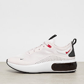 NIKE Nike Air Max Bia   light soft pink/gym red-black