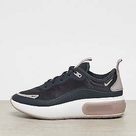 NIKE Nike Air Max Dia  off noir/pumice-blk-summit wht