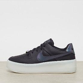 NIKE Nike Air Force 1 Sage Low LX oil grey/blank-white