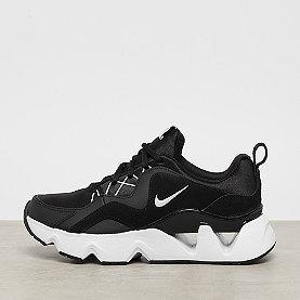 NIKE RYZ 365 black/white