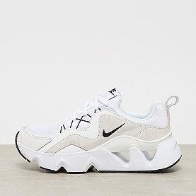 NIKE Nike RYZ  white/black-summit white-phantom