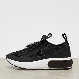 NIKE Nike Air Max Dia Winter black/black-anthracite-summit white black/black-anthracite-summit white