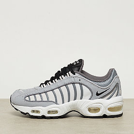 NIKE Air Max Tailwind IV wolf grey/black-cool grey-white