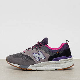 New Balance CW997HXD grey/purple