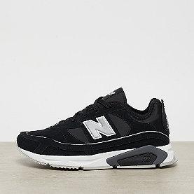 New Balance WSXRCSBA  black
