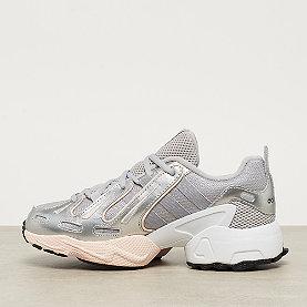 adidas EQT Gazelle W GREY TWO F17 matte silver/icey pink F17