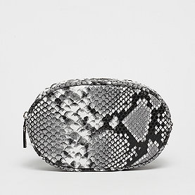 ONYGO Nessi Belt Bag snake