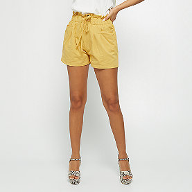 Effeny Shorts yellow