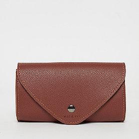 Mae & Ivy Emma Belt Bag   rust