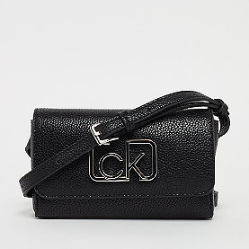 Calvin Klein Cast Beltbag black