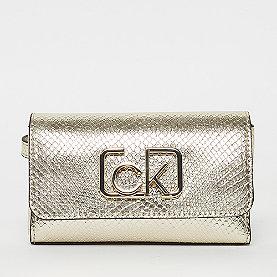 Calvin Klein CK Cast Beltbag SN  champagne