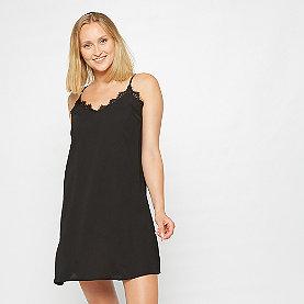 Effeny Lingerie Kleid schwarz