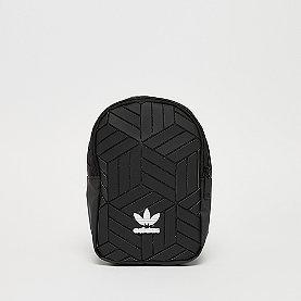 adidas BP Mini 3D black black