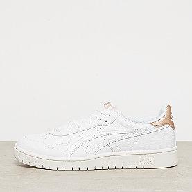 Asics Japans white/white