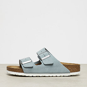 Birkenstock Arizona SFB light blue