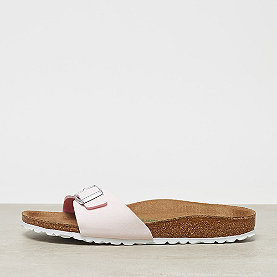 Birkenstock Madrid BF crushed rose VEG