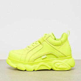 Buffalo CLD Corin neon yellow