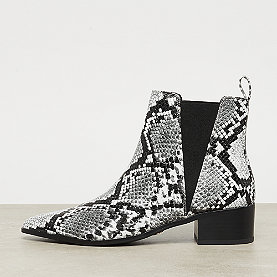 Buffalo Finola black/white snake