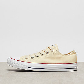 Converse Chuck Taylor All Star Classic natural white
